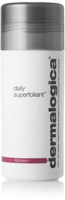 Dermalogica Daily Superfoliant Scrub