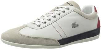 Lacoste Men's Misano15LC Fashion Sneaker