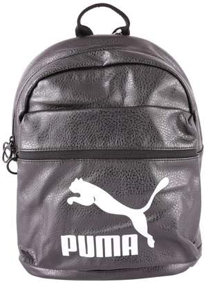 Puma Backpack