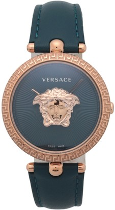 Versace Wrist watches - Item 58044962XB