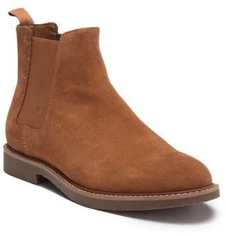 Steve Madden Inland Chelsea Boot