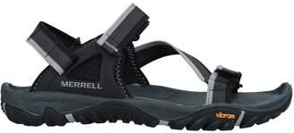 Merrell Sandals - Item 11581879WP