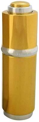 La Prairie Cellular Radiance Concentrate Pure Gold Treatment