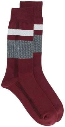 Necessary Anywhere Fifty Five socks