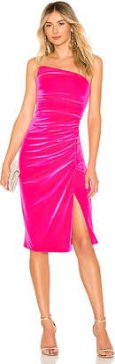NBD Camden Dress
