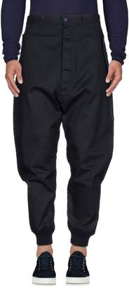 Vivienne Westwood MAN Jeans