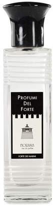 Del Forte Profumi Fiorisia Eau de Parfum, 3.4 oz./ 100 mL