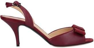 a. testoni A.TESTONI Sandals - Item 11548673LU