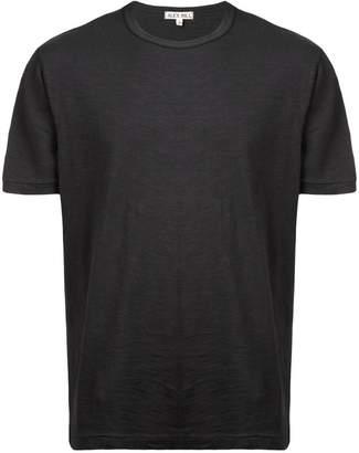 Alex Mill standard T-shirt