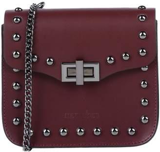 MANOUKIAN Handbags - Item 45426423ML