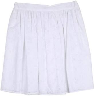 Dolce & Gabbana Skirts - Item 35364496