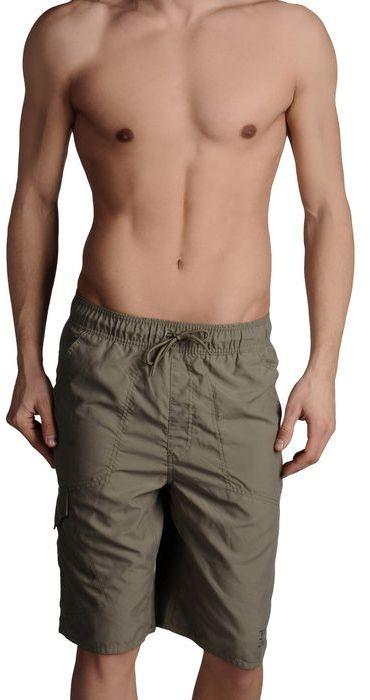 Firetrap Beach pants