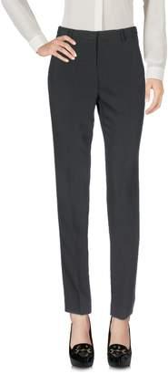 Kiltie Casual pants - Item 13048287MM