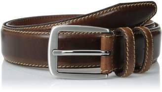 Allen Edmonds Men's Yukon Belt