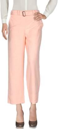 Cédric Charlier Casual pants