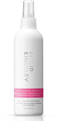 Philip Kingsley Daily Damage Defence Spray, 8.4 oz./ 250 mL