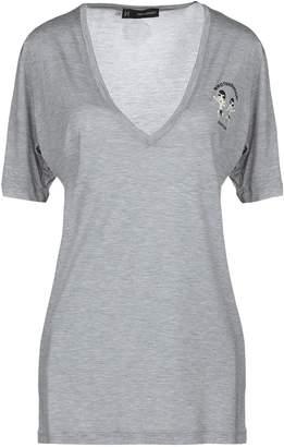 DSQUARED2 T-shirts - Item 12249412QE