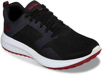 Skechers On The Go City 4.0 Sneaker - Men's