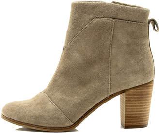 Toms Lunata Boot