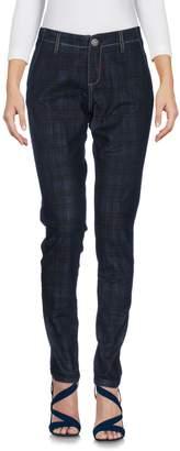 NSK Denim pants - Item 42612782VQ