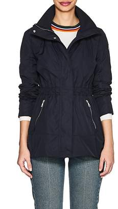 Moncler Women's Disthene Jacket