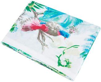 Saint Tropez Marinette Paloma Tablecloth - 160x260cm