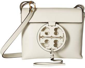 Tory Burch Miller Crossbody Handbags