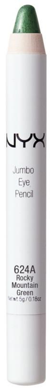 Nyx Cosmetics Jumbo Eye Pencil