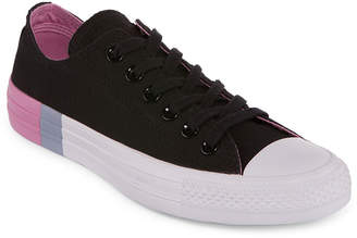 Converse Chuck Taylor All Star Ox Womens Sneakers - Unisex Sizing