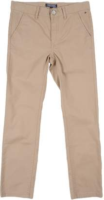 Tommy Hilfiger Casual pants - Item 13159640DP