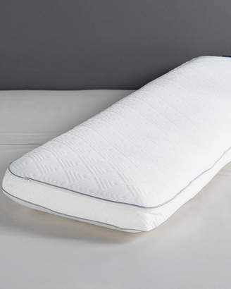 Soft-Tex Cooling Body Pillow