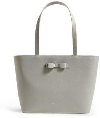 c0a742a409ec Ted Baker Leather Duffels   Totes For Women - ShopStyle Canada