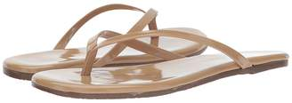 TKEES Foundation Gloss Women's Sandals