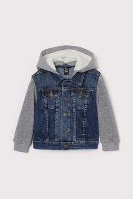 f7e7446663a H&M Boys' Outerwear - ShopStyle