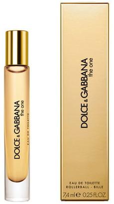 Dolce & Gabbana Beauty The One Eau de Toilette