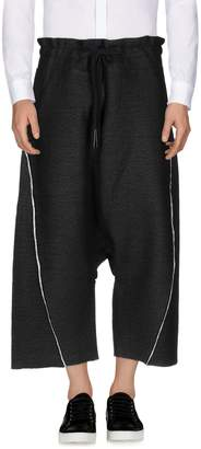 Barbara I Gongini Casual pants