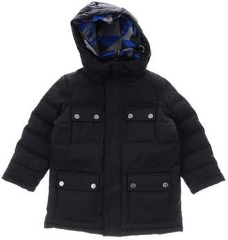 Armani Junior Down jacket