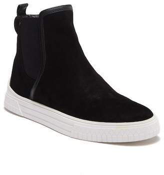 Linea Paolo Gage Chelsea Boot Sneaker