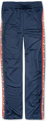 Levi's Big Boys Sportswear Logo Track Pants