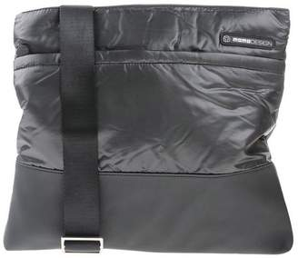 Black Designer Purse Sale - ShopStyle UK 984c3f9748