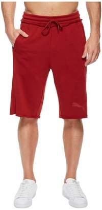 Puma 12 Sweat Bermuda Men's Shorts