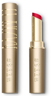 Stila 'Stay All Day Matte'Ificent' Lipstick - Bisou $22 thestylecure.com