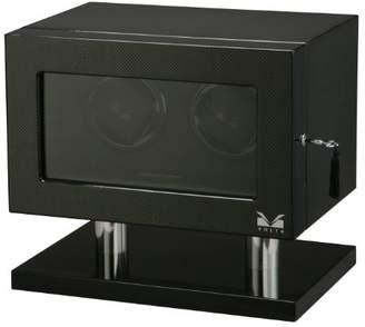 Volta ' Signature Series' Automatic Watch Winder (Model: 31-560020)