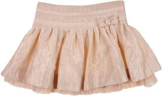 Patrizia Pepe Skirts - Item 35343214RE