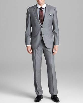 HUGO BOSS BOSS James/Sharp Suit - Regular Fit