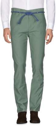 Daniele Alessandrini Casual pants - Item 13175292TJ