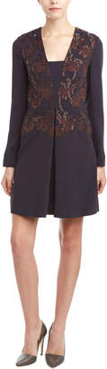 Tory Burch A-Line Dress