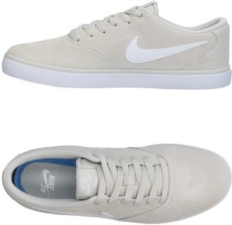Nike Low-tops & sneakers - Item 11462391AB