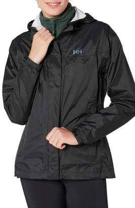 Helly Hansen Loke Packable Jacket