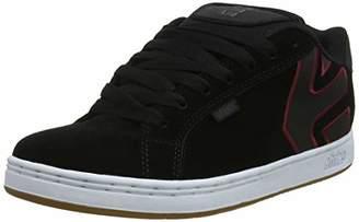 Etnies Men's Fader Skate Shoe 7.5 Medium US